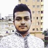 mdhafizul_islam