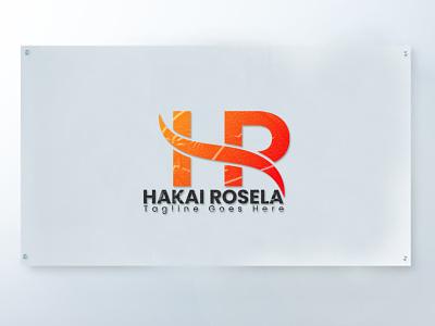 Logo Design, Modern Logo, Lettermark Logo Design design vector branding minimalist logo brand identity grpahic design logo designer logomaker lettermark logo modern logo logo design logo