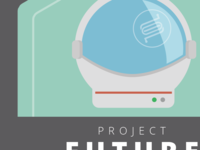 Tech Teams - Project Future
