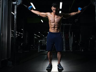 Best Nutri Choice healthy fitness healthcare health