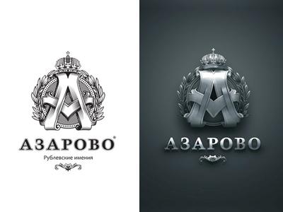Azarovo