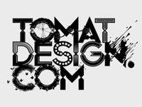 Tomat design
