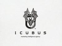 Icubus