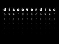 Reactive Type Exploration #2