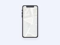 Car Parking App - Logging Current Park Occupancy
