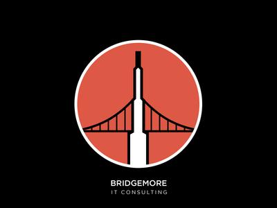 Bridgemore IT Consulting