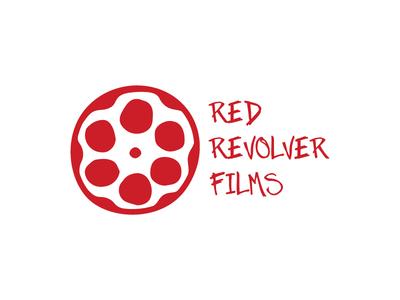 Red Revolver Films