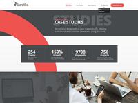 SearchEva Casestudies