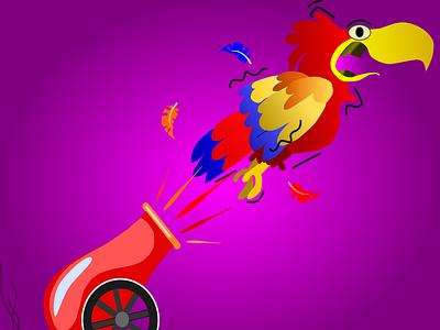 Illustration | vectorart design uiux minimal vector illustration ill logo graphic design ui