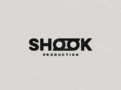 Shook Production