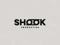 Shook Production