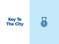 Key To The City