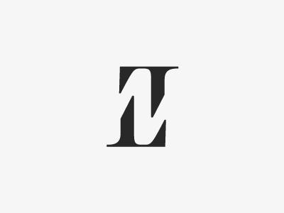 T+L Monogram