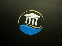 Nikolas Logo
