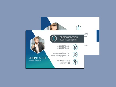 Corporate Business Card businesscardmurah namecard marketing businesscardsdesign flyer logodesigner sticker flyers banner printing logodesign businesscarddesign graphicdesigner branding business businesscards design logo graphicdesign businesscard