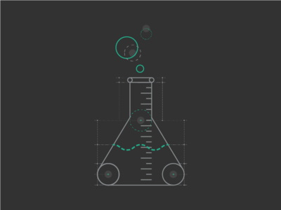 Diagramatic Science