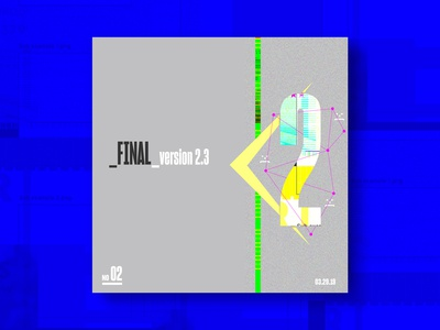 Final_version 2.3