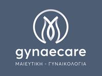 Gynaecare