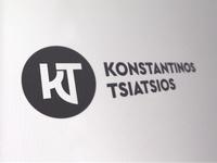 Konstantinos Tsatsios