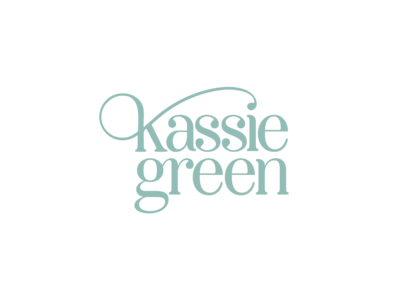 Name Logotype