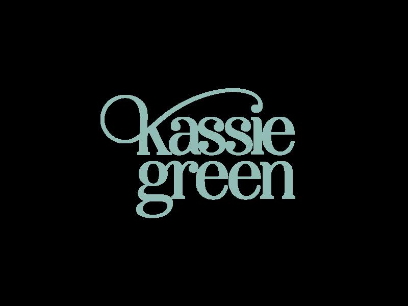 Name Logotype logodesign logotype logo