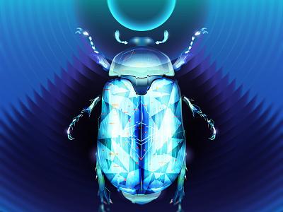 night cryptobug nft moon night club bug nft cryptobug