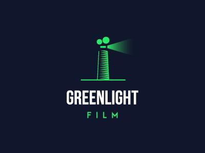 GreenLight Film light projector cinema lighthouse