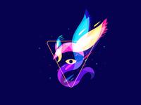 Magic serpent