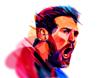 Leo Messi 10 messi leo barcelona football