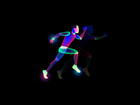 Aura Runner