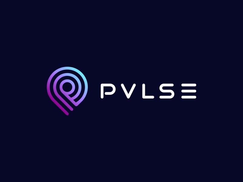 Pvlse logo1