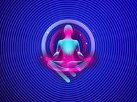 Pvlse Meditation
