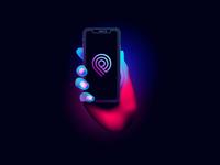 Pvlse Phone