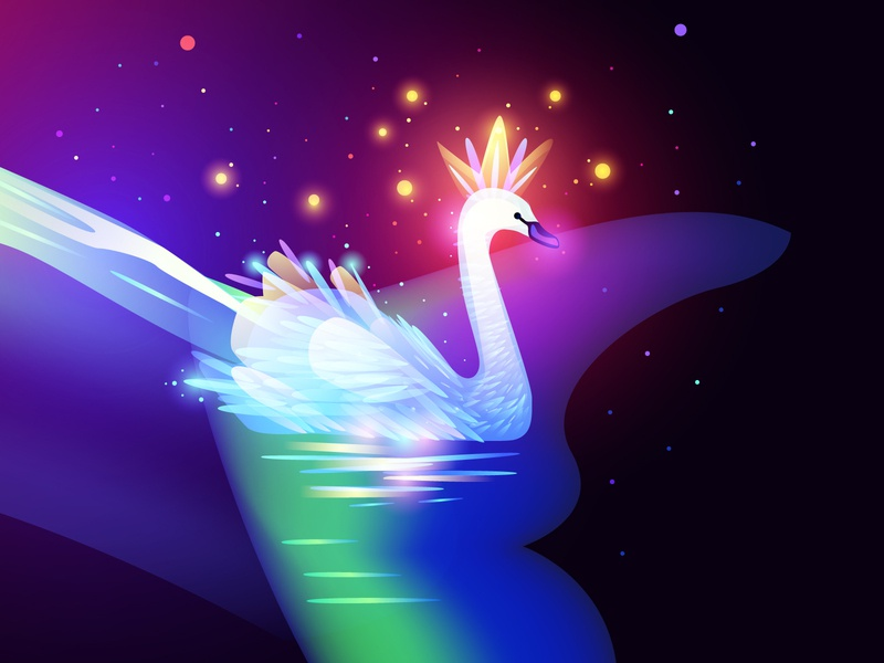 Russian Fairytales-3