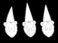 Because Gnomes