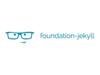 Foundation-Jekyll