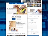 Datapak Homepage