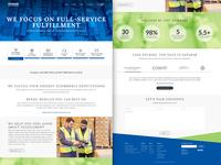 Datapak Services