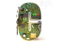 Computer C