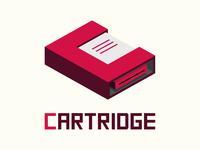Cartridge Logo