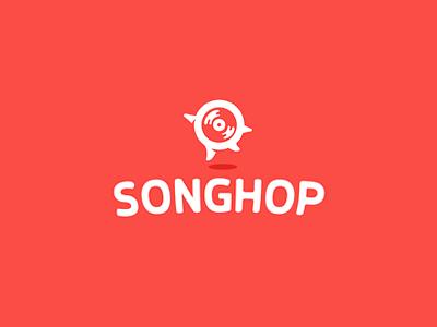 Songhopss