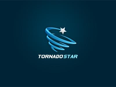 Tornadostar
