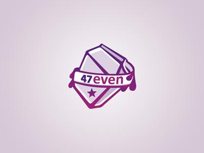 47even