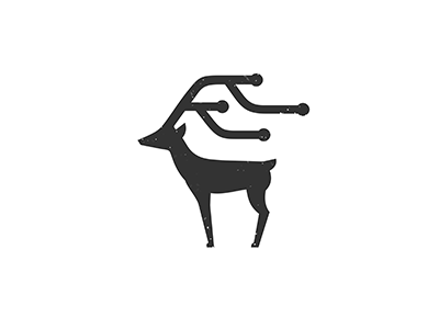 Deer tech (unused)