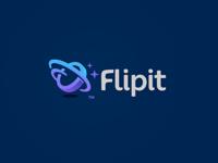 flipit + type