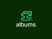 Albums.App
