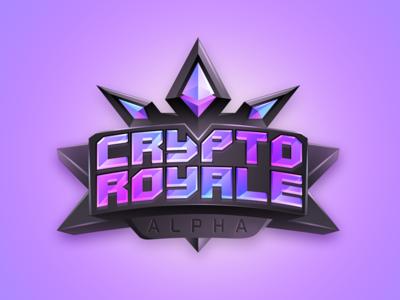 CryptoRoyale