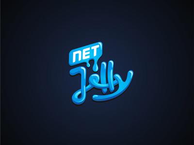 Netjelly02