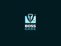 BossCase