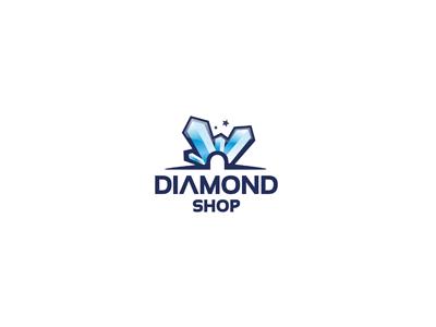 Diamondshope02d